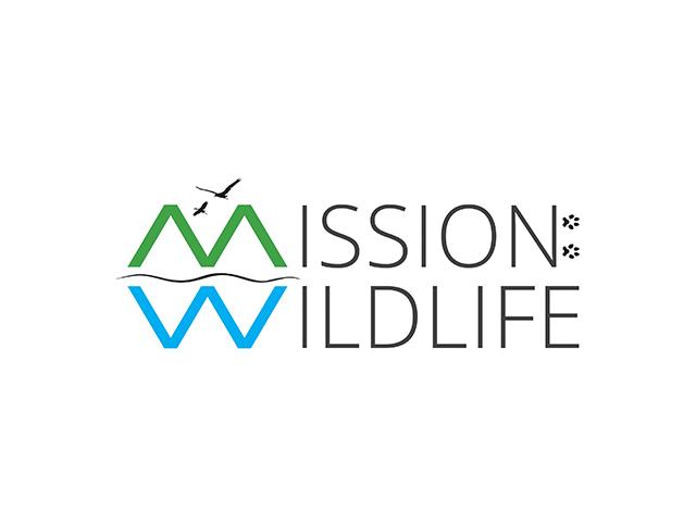 Mission:Wildlife logo