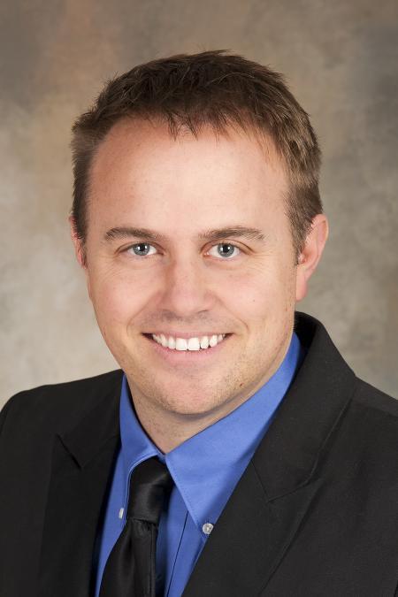 Casey Langan