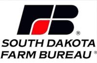 South Dakota Farm Bureau Federation