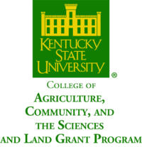 Kentucky State University College of Agriculture, Communities, and the Sciences