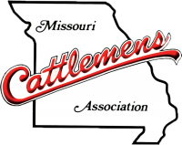 Missouri Cattlemen's Association