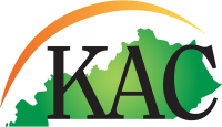 The Kentucky Agricultural Council