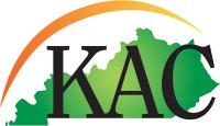 The Kentucky Agricultural Council