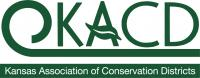 Kansas Association of Conservation Districts