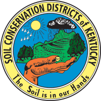 The Kentucky Association of Conservation Districts