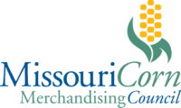 Missouri Corn Merchandising Council