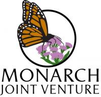 Joint Monarch Venture