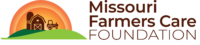 Missouri Farmers Care Foundation