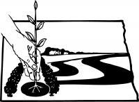 North Dakota Association of Soil Conservation Districts