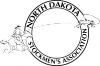 North Dakota Stockmen's Association