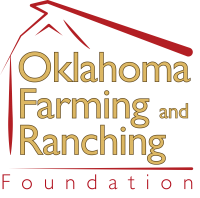 Oklahoma Farming and Ranching Foundation