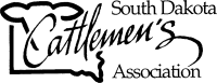 South Dakota Cattlemen's Association