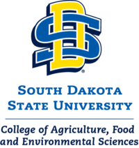 South Dakota State University College of Agriculture, Food and Environmental Sciences