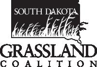 South Dakota Grassland Coalition