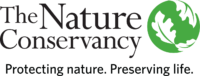 The Nature Conservancy in California