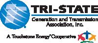 Tri-State Generation & Transmission Association