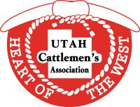 Utah Cattlemen's Association