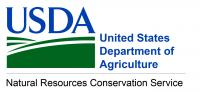USDA NRCS Colorado