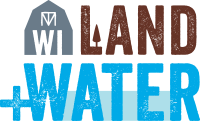 Wisconsin Land and Water Conservation Association