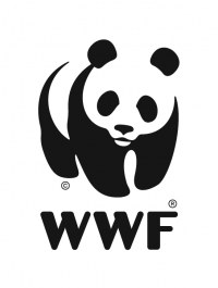 World Wildlife Fund - Northern Great Plains