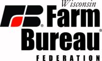 Wisconsin Farm Bureau Federation