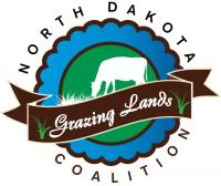 North Dakota Grazing Lands Coalition