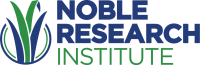Noble Research Institute