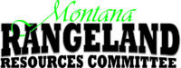 Montana Rangeland Resources Committee